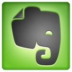 Evernote-logotyp