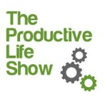 The productive life show