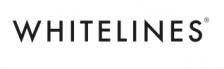 Whitelines_logo_Black