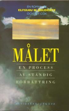 goldratt-eliyahu-m-malet-en-process-av-standig-forbattring-en-roman