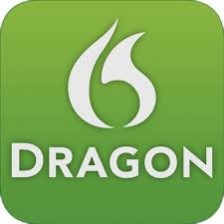 Recension Dragon Dictation för IOS