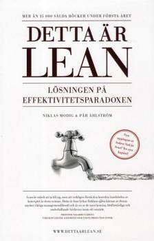 detta_ar_lean_-_losningen_pa_effektivitetsparadoxe-modig_niklas-22280080-3041891047-frntl