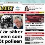 AdBlock Plus. Aftonbladet efter 1