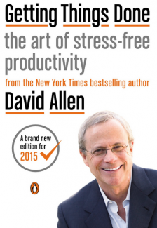 Getting-Things-Done-The-Art-of-Stress-Free-Productivity-by-David-Allen-and-James-Fallows