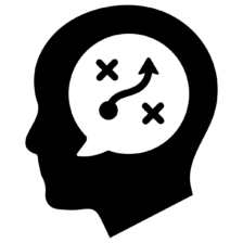 noun_578479